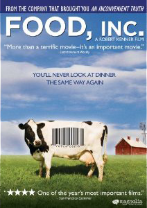 Food_Inc___DVD.png