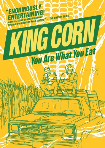 king_corn_dvd.jpg